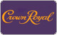 Crown Royal  Crown Royal