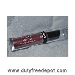 Revlon ColorStay Ultimate Suede 45