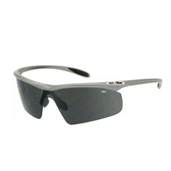 Bolle Witness 10931 Sunglasses