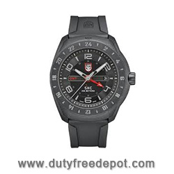Luminox A.5021.GN Men's watch
