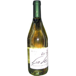 Segal Semi Dry White Wine (750 ml.)
