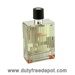 Hermes Terre D'Hermes Limited Edition Eau De Toilette For Men (100 ml./3.4 oz.)