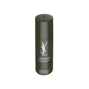 Yves Saint Laurent  L'Homme Deodorant (150 ml./5 oz.)