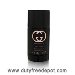 Gucci Guilty Deodorant Stick (75 gr./2.5 oz.)