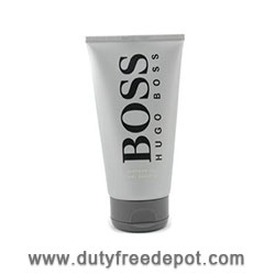 Hugo Boss Bottled Shower Gel (150 ml./5 oz.)