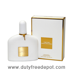 Tom Ford White Patchouli Eau de Parfum for Men (100 ml)