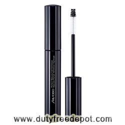 Shiseido Perfect Mascara Full Definition   BK901(8 ml)