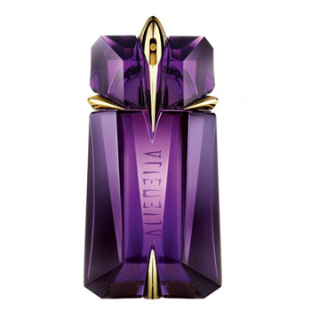 Thierry Mugler Alien Refillable Eau De Parfum For Women (90 ml./3 oz.)