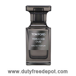 Tom Ford Tobacco Oud  Eau De Parfum  (100 ml./3.4 oz.)