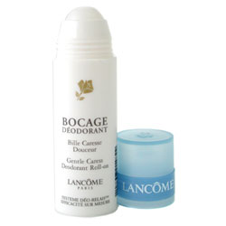 Lancome Bocage Roll On Deodorant (50 ml./1.7 oz.)