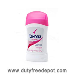 Rexona Women Powder Deo Stick-50gr