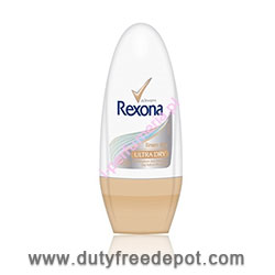 Rexona Women Linen Dry Ultra Dry  roll-on 50ml