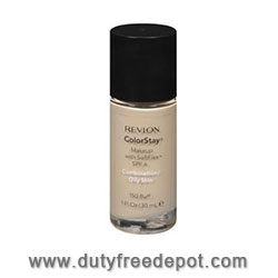 Revlon ColorStay Foundation Oily/Combination Skin by Revlon 150