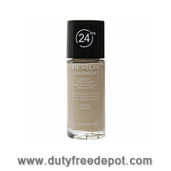 Revlon ColorStay Foundation Oily/Normal Skin by Revlon 150 Buff