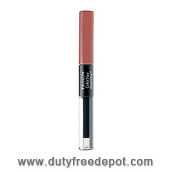 Revlon Colorstay Overtime Lip Color  36