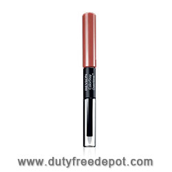 Revlon Colorstay Overtime Lip Color 38
