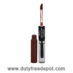 Revlon Colorstay Overtime Lip Color  40
