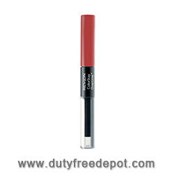 Revlon Colorstay Overtime Lip Color 46