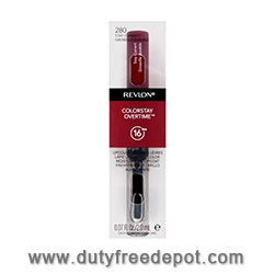 Revlon Colorstay Overtime Lip Color 280