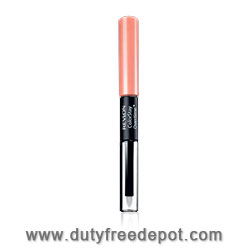 Revlon Colorstay Overtime Lip Color 62