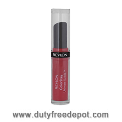 Revlon ColorStay Ultimate Suede  85
