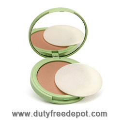 Ahava Algae Loose Powder Terra 0.18 oz (5 g)