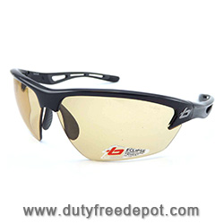 Bolle Light Sensitive Sunglasses 11469