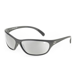 Bolle 10942 Sunglasses