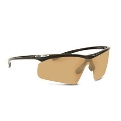 Bolle Witness Sunglasses 10929