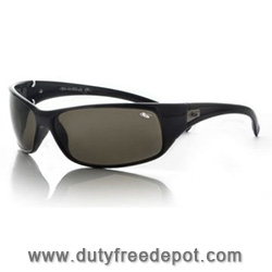 Bolle Recoil Sunglasses 10406